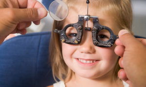 member-benefits-kids-vision-early-detection